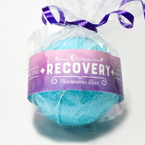 Recover-CBD-Bath-Bomb