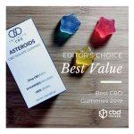 Infinite-CBD-Asteroids-Best-Value